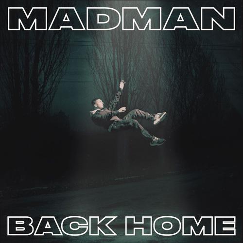 Madman, si aggiungono due nuove date al Back Home Live Tour