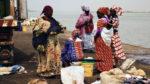 Mareyeurs: Africa, Europa dei migranti e responsabilità. Il documentario di Matteo Raffaelli in gara in Francia al 31° FIPA