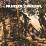 Muri di sabbia, il singolo d'esordio della band I Tremendi è in rotazione radiofonica