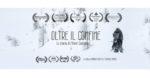Oltre il Confine – La Storia di Ettore Castiglioni, il documentario più premiato nel 2017