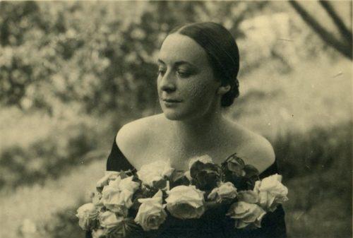 Pia Laviosa Zambotti e le altre. Dalla terra allo spazio cercando l'umano