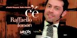 MISS 365. Raffaello Tonon presidente di giuria