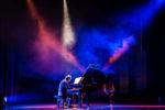 Remo Anzovino in concerto al Teatro Puccini di Firenze