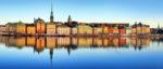 Stoccolma scopre Ravenna Festival: il lancio internazionale dell'edizione 2018