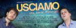 Usciamo, la nuova web serie targata Minimad con Claudio Colica e Alessandro Meta
