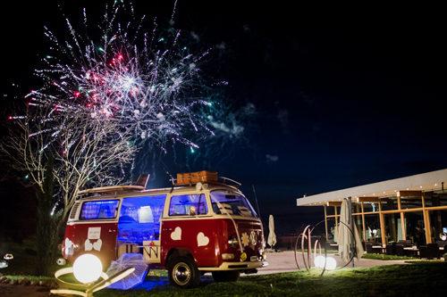 Très Chic. Très bien! Gran successo per il Wedding Day 2018 di Luisa Blasi all'Agriturismo Cincinnato di Cori