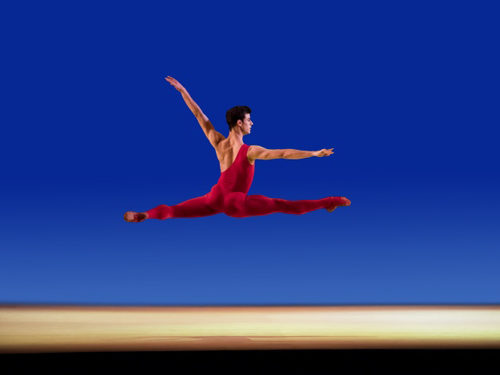 Carmen, in scena al Teatro Olimpico