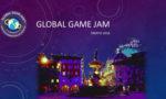 Global Game Jam a Trento dal 26 al 28 gennaio