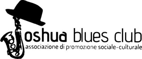 Joshua Blues Club, è nato a Como il Club nuovo punto di riferimento per band e musicisti provenienti da tutta Italia