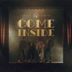 """E' uscito """"Come inside"""", secondo singolo dei Last 4 Minutes"""