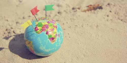 Made in Italy: 2,2 milioni per lanciarsi sui mercati esteri per PMI
