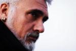 Bonaveri in concerto al Teatro Leonardi di Milano per presentare il nuovo disco Reloaded