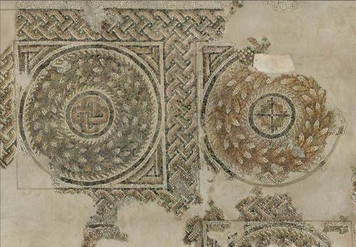 """Per ricordare … e non dimenticare al Museo e Parco Archeologico """"Archeoderi"""" di Bova Marina"""