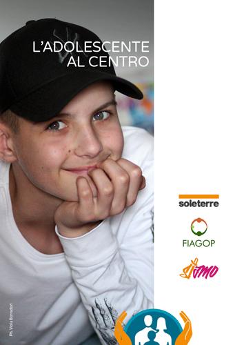 SOLETERRE presenta sul proprio sito il nuovo dossier Salute è giustizia sociale