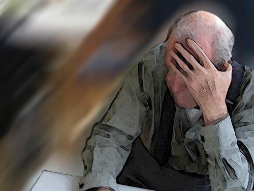 Caffè Alzheimer, contro l'isolamento e lo stigma a WeGIL di Roma solidarietà e socializzazione
