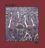 Marco Acquarelli presenta il disco Drops presso il Cantiere di Roma