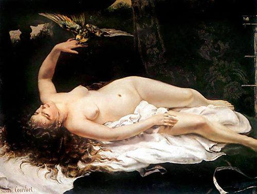 Eros e Pelle