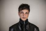 """Peter Pan il nuovo album di Ultimo in gara a Sanremo Giovani 2018 con """"Il ballo delle incertezze"""""""