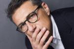 """Gegè Telesforo su Rai5 svela il mistero del ritmo latino nella nuova puntata di """"Variazioni su Tema"""""""