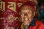 Il mio Everest. Mario Angiello espone alla rassegna Le Vie dell'Arte a Cori