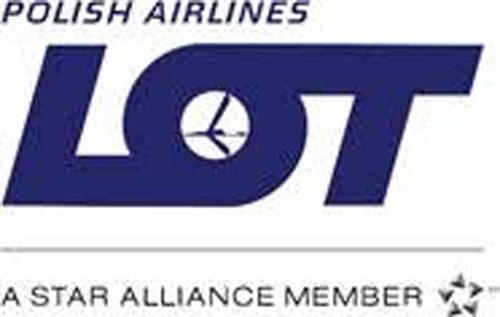 Ultime Novità LOT Polish Airlines