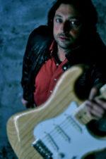 Lampo Gamma, il nuovo album di Andrea Salini approda sui principali Digital Store