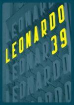 Leonardo 39. La costruzione di un mito