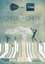"Roberto Gatto inaugura ""Cheek to cheek"" – evento powered by Peperoncino Jazz & Play Music Festival"