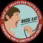 """SOLETERRE aderisce a """"DICO32 – salute per tutte e tutti"""""""