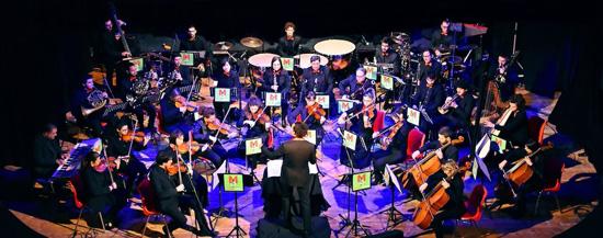 Rudiae International Music Festival diretto da Alessandro Quarta a Lecce