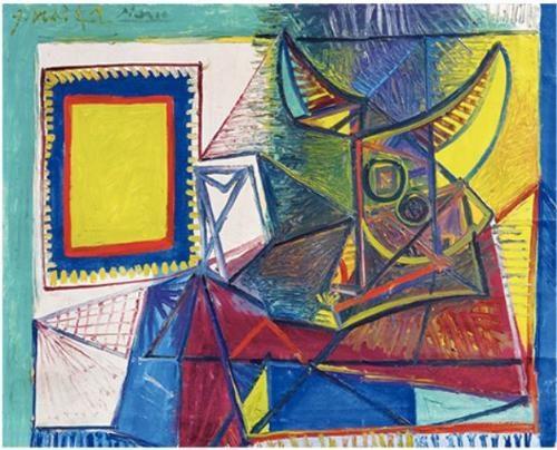 Picasso, De Chirico, Morandi. 100 capolavori del XIX e XX secolo dalle collezioni private bresciane
