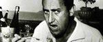 Serata in memoria di Alberto Sordi a 15 anni dalla morte al Teatro Palladium di Roma