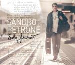 Solo fumo di Sandro Petrone