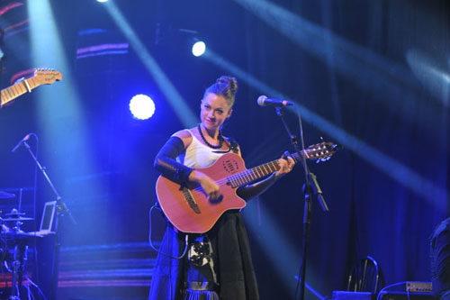 World music, il nuovo bando del Premio Andrea Parodi