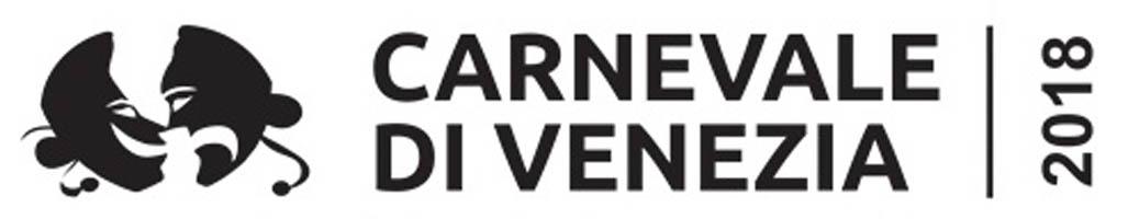Carnevale di Venezia, l'Aquila Renzo Rosso pronto a planare sul palco di Piazza San Marco