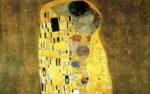 Vienna celebra i cento anni di Gustav Klimt