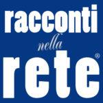 Racconti nella Rete – Castelvecchi nuovo editore per l'antologia 2018