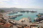 """Arriva """"Break-in Hackathon"""", la call rivolta agli artisti europei per ridisegnare il turismo portuale di Ancona"""