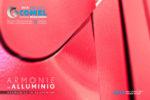 Premio COMEL 2018: aperto il bando della VII edizione