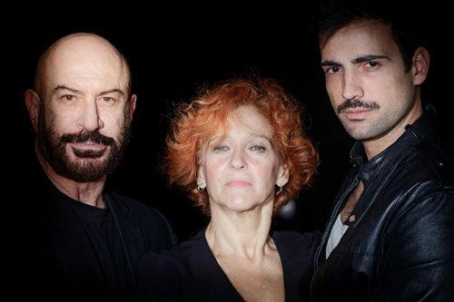 Dopo il silenzio, lo spettacolo tratto dal libro Liberi Tutti di Pietro Grasso al Teatro Ghione di Roma