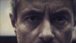 Il Cantaviatore Enrico Giaretta torna con il nuovo album Alphabet
