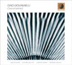 Overwhelmed, l'esordio discografico di Gino Giovannelli