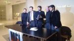 MEI: ieri sold out all'incontro organizzato dal MEI a Faenza