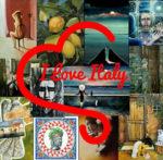 I Love Italy: nel cuore di Trastevere una mostra itinerante per promuovere i talenti italiani e il made in Italy!