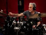 La leggenda della batteria Steve Gadd torna in Italia con il Steve Gadd Band Italian Tour