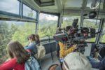 Mia and Me: on line la terza stagione girata in Trentino