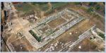 Giornata nazionale del paesaggio. Il paesaggio architettonico del Parco Archeologico kauloniate