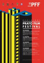 Prato Film Festival al via la sesta edizione