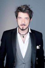 Paolo Ruffini Up & Down al Teatro Sistina di Roma il 19 marzo