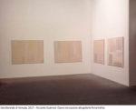 Pittura Analitica. Origini e continuità alla Galleria FerrarinArte di Legnago